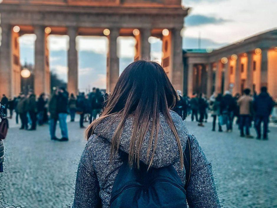 Cosa vedere a Berlino in 3 giorni