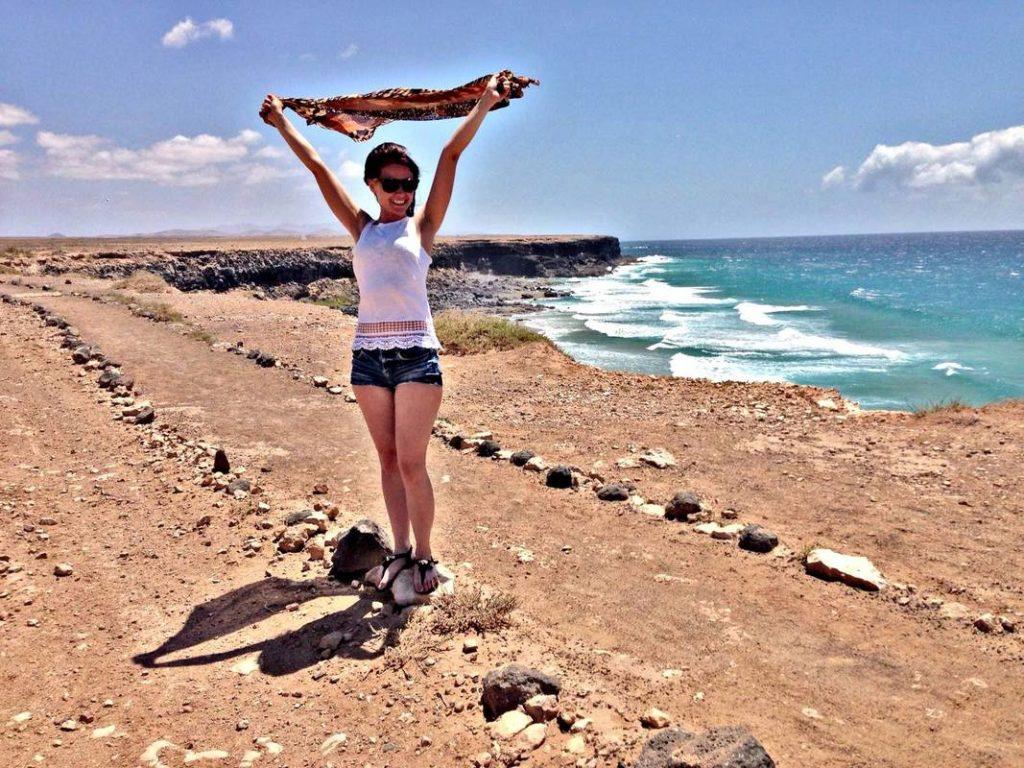 Fuerteventura - Cosa vedere nel nord dell'isola