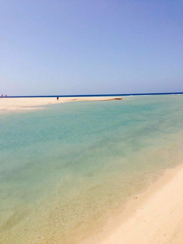 Cosa vedere nel sud di Fuerteventura