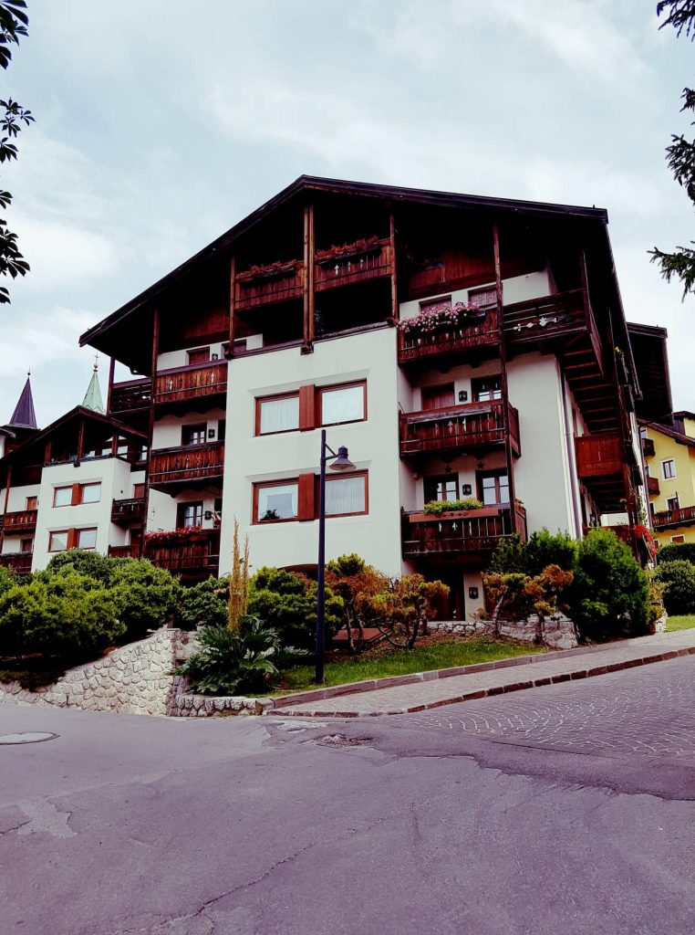 Cosa vedere a Cortina d'Ampezzo