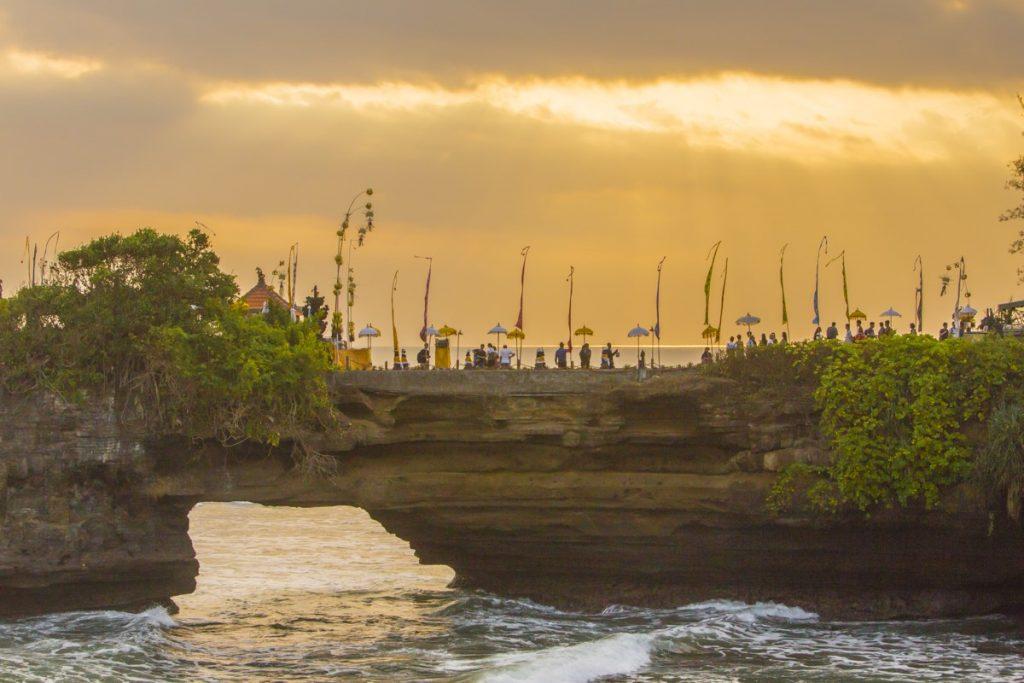 Workshop fotografico Bali Photo Canarias