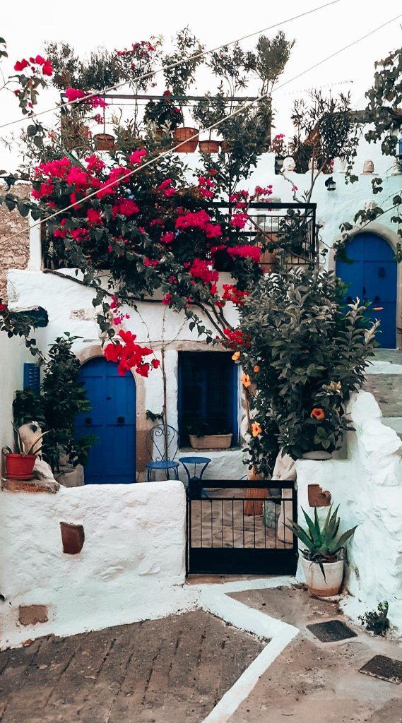 Viaggio a Creta consigli utili