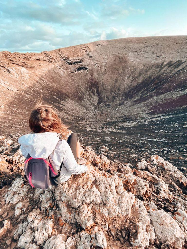 10 cose da vedere a Fuerteventura